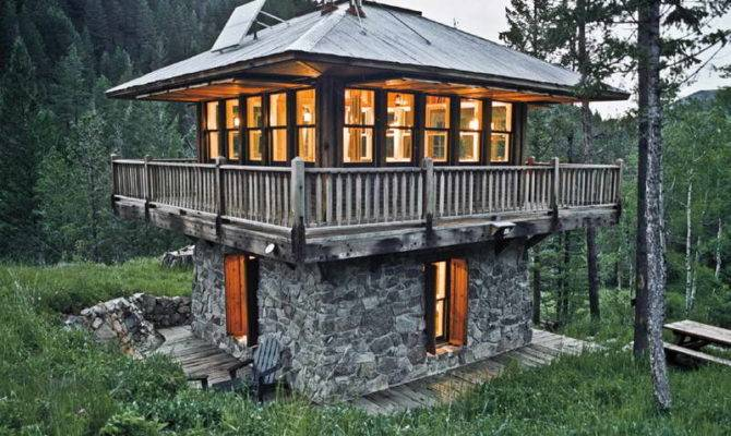 Small Cottages Build Tiny House Floor Plans Just Creativity