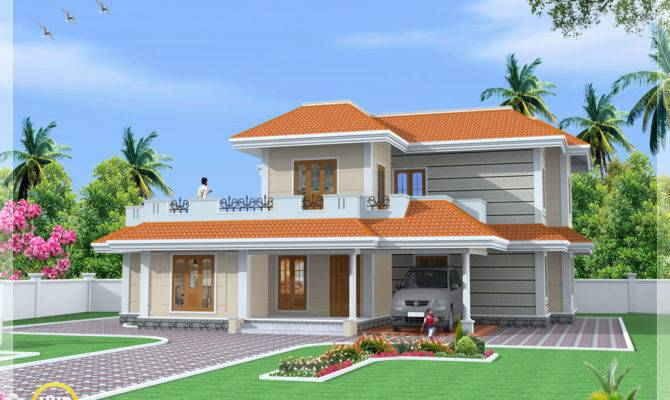 Small Double Storey House Plans Beautiful Story