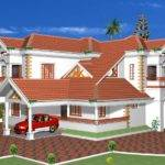 Small Double Storey House Plans Melbourne Home