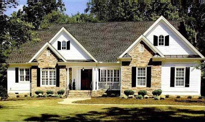 Small Dream Homes Home Pinterest