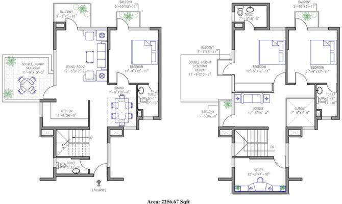 Small Duplex House Plans Car Tuning