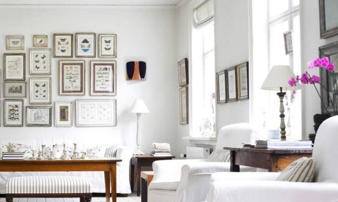 Small Home Interior Design Designing Ideas