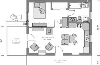Small House Plans Homes