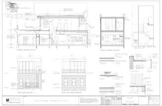 Small House Plans Under Reno Change
