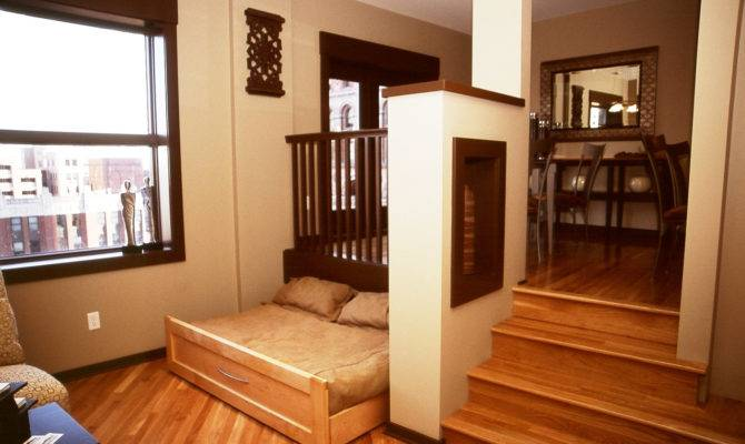 Small Houses Designing Decorating Homes