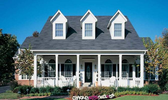 Small Houses Pinterest Cottages Little Curb Appeal