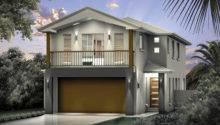 Small Lot Duplex Plans Joy Studio Design Best