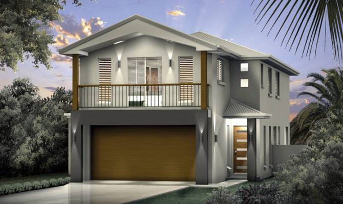 Small Lot Duplex Plans Joy Studio Design Best
