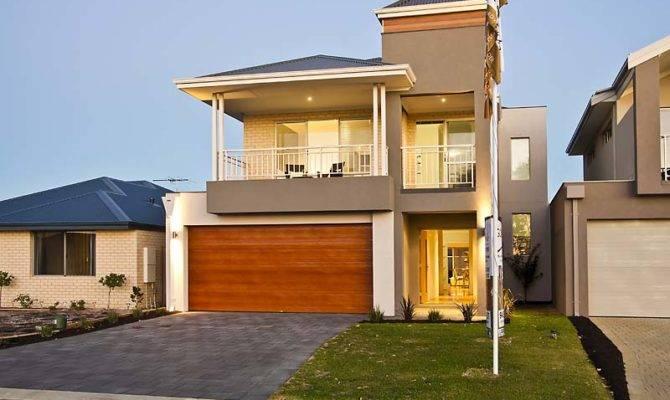 Small Lot Home Plans Brisbane Gnewsinfo