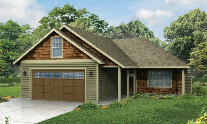 Small Ranch House Plans Belmont Associated