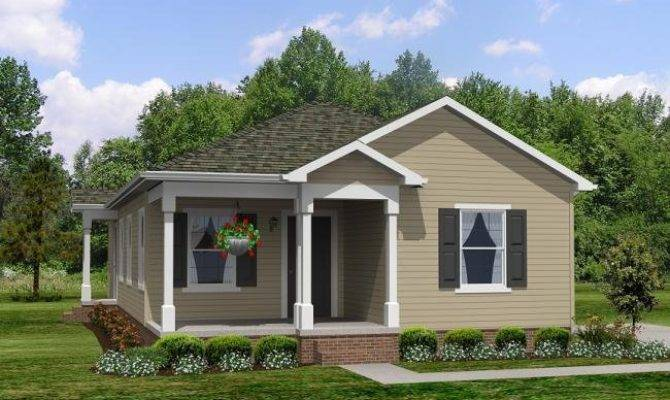 Small Ranch House Plans Unique