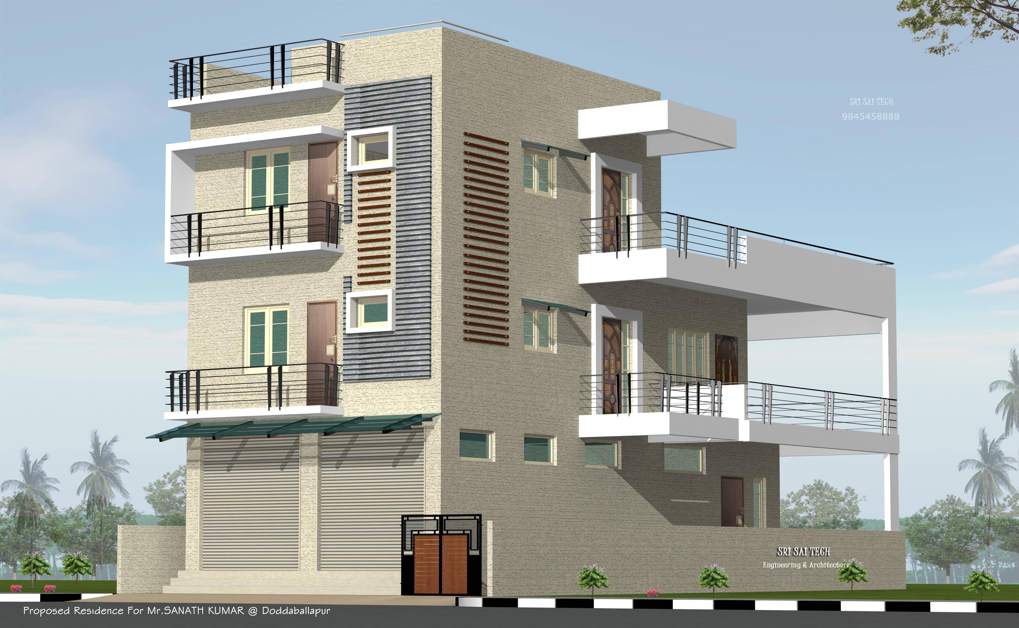 Elevation kerala style front elevation exterior elevation designs - New Building Elevations Folkartstorescom Modern House Design Elevations