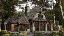 Small Rustic House Plans Home Design