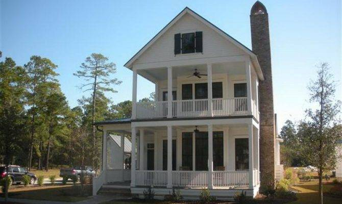 Small Southern Style Homes South Decorating Ideas
