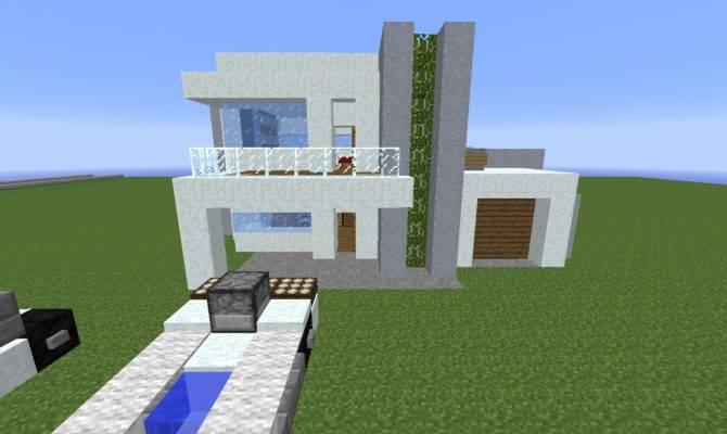 Snow Mansion Building Tutorial Minecraft Perfect Buildings