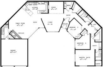 Source Houseplansandmore Homeplans Houseplan Aspx