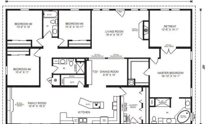 Source Jachomes Floor Plans Modular Homes Mulberry