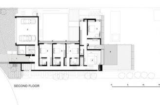 South African House Plans Home Designs Floor