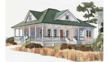 Southern Living Home Plans Cottages