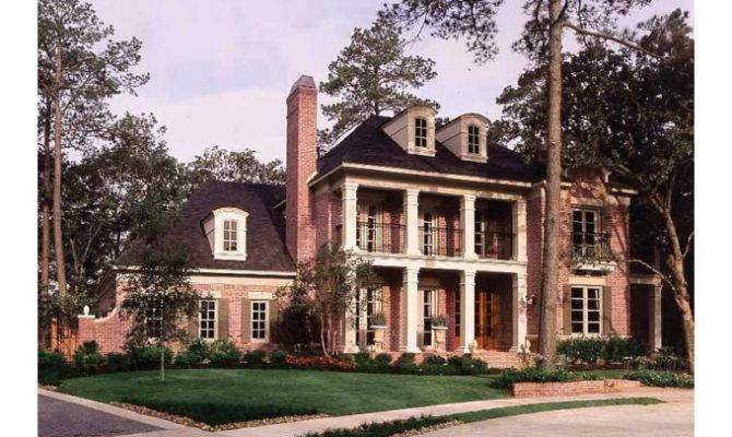 Southern Living Idea House Plans Dream Home Source