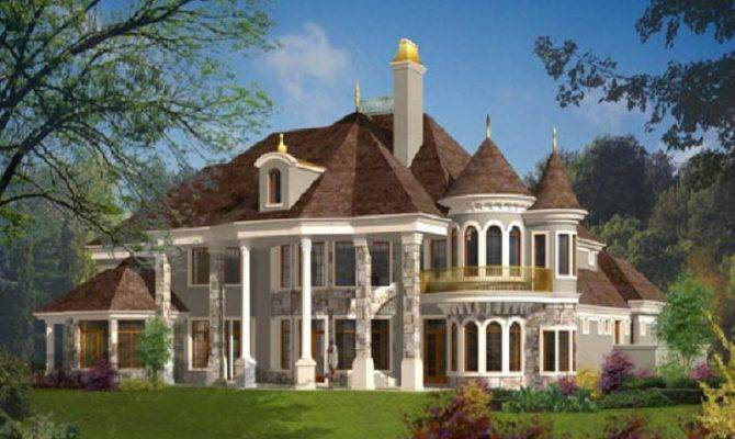 Southern Style Homes South Decorating Ideas House