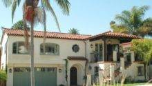 Spanish Style Home Mission Pinterest