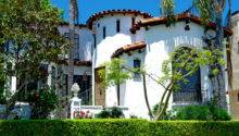 Spanish Style Homes Sale Laguna Beach Real Estate