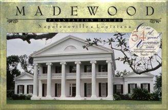 Special Events Rates Madewood
