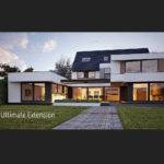 Specialist Residential Design Architects