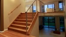 Split Level Home Interior Design