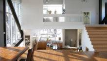 Split Level Home Interiors Pinterest