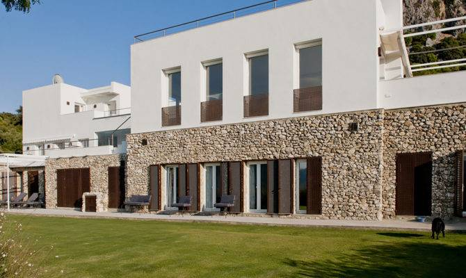 Square Foot House Andalusian Village Casares