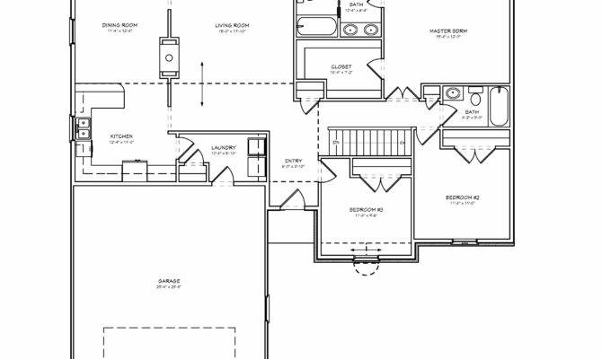 Square Foot House Plans Design Pinterest