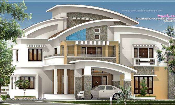 Square Yards Designed Designers Kannur Kerala