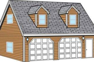 Standing Garages Google Search
