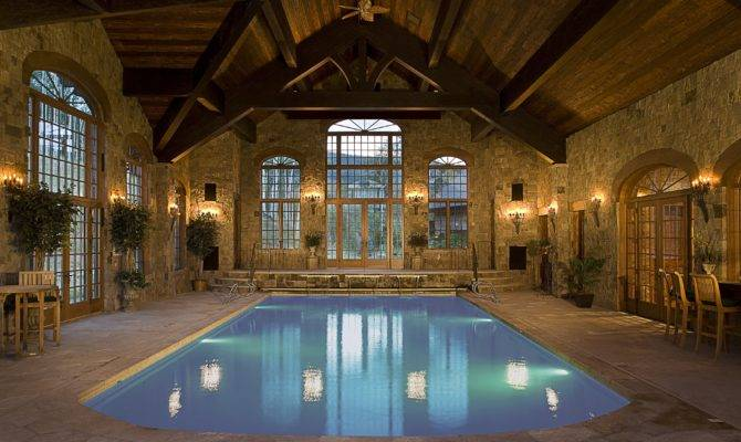 Steamboat Springs Estate Sold Grand Estates Auction Company