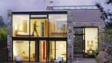 Stone House Ideas Exterior Design Home Inspiration