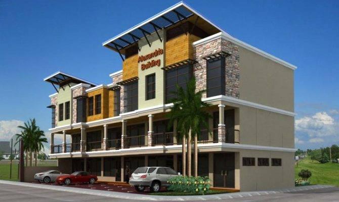 Storey Commercial Buildings Galleries Imagekb