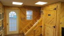 Story Shed Designs Inside Sheds Unlimited