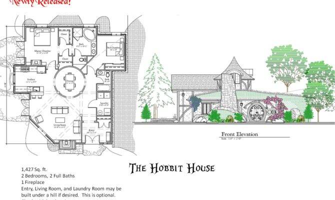 Storybook House Plans Joy Studio Design Best