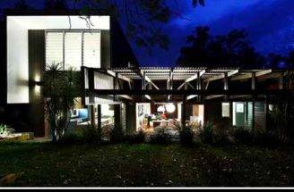 Style Furniture Dream House Architecture Design Home Interior