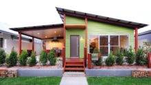 Style Home Plans Cost Build House Remodeling