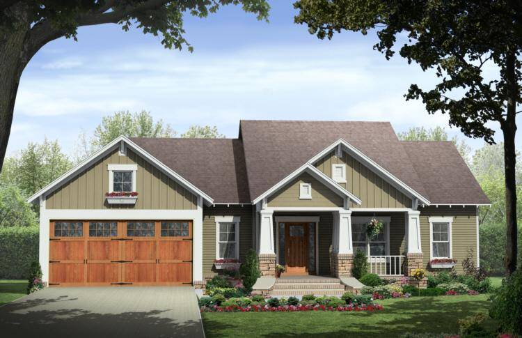Stupendous Style House Plan Character America Best Plans Blog Home Plans Inspirational Interior Design Netriciaus