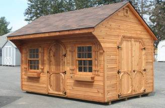 Styles Storage Sheds Plans Designs Shed Buyers Guide