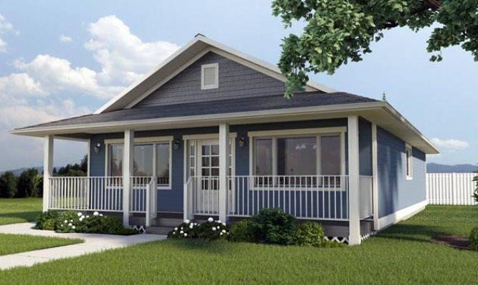 Subscribe Updates House Plans Best Contractor Deals