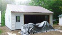 Summer Here Pro Garage Dedicated Building Quality Garages