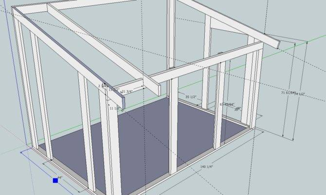 Sunroom Addition Designing Building Woodchuckcanuck