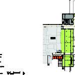 Swenson Civil Engineering Building Plan Credit Rossbarneyarchitects