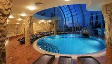 Swimming Pools Houses Amazing Indoor