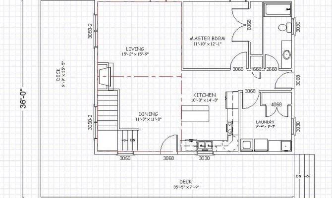 Telluride Rustic Log Cabin Floor Plan Luxury Cabins
